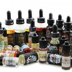 Где в улан удэ купить жидкость для электронных сигарет в электронная сигарета купить новокуйбышевск